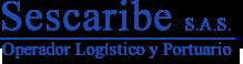 sescaribe.com